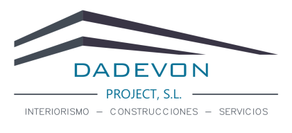 DADEVON Project, S.L. - Interiorismo, Construcciones, Servicios ...